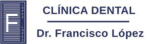 Clínica Dental Francisco López